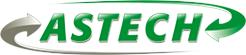 Astech spécialiste des conteneurs d'apports volontaire aériens, entérrés ou semi-entérrés